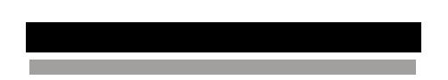 vwin官方网站平台
